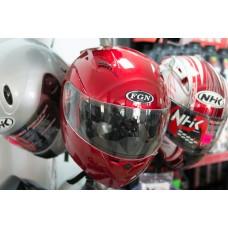 Детские шлемы
