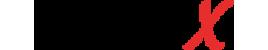 Интернет магазин Motox