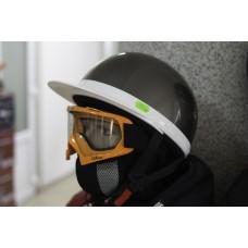 Шлем (Япония)