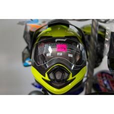 Шлем GEON 714